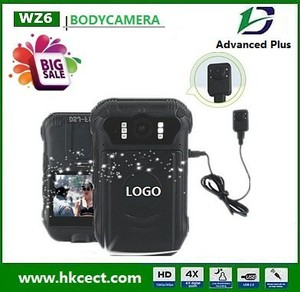 With wearable security camera systems windows 8.1 cpu intel atom police pocket video camera police dvr