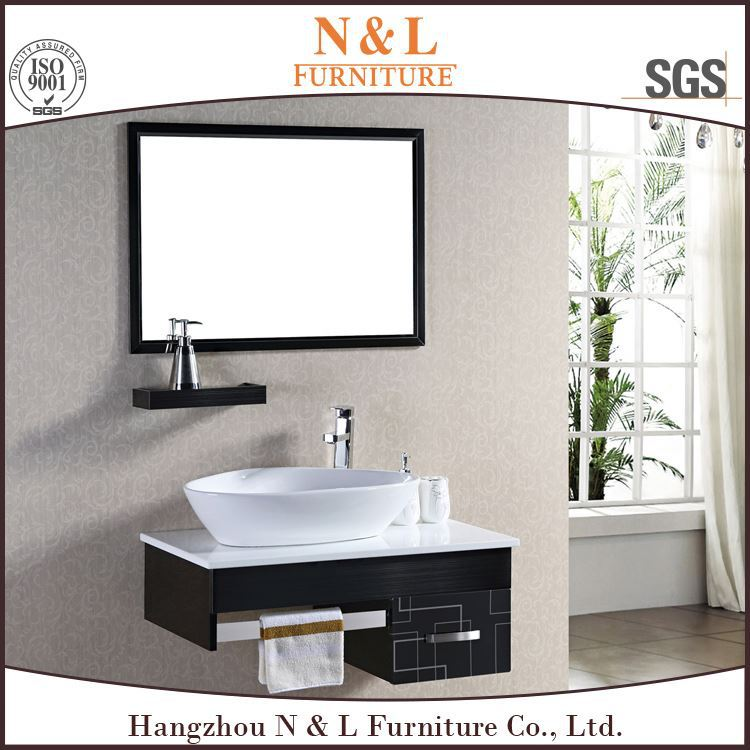 Stainless Steel Bathroom Mirror Cabinet, Stainless Steel Bathroom ...