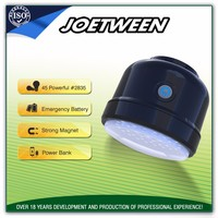 Rechargeable emergency light batteries commercial electric led moving head light work light