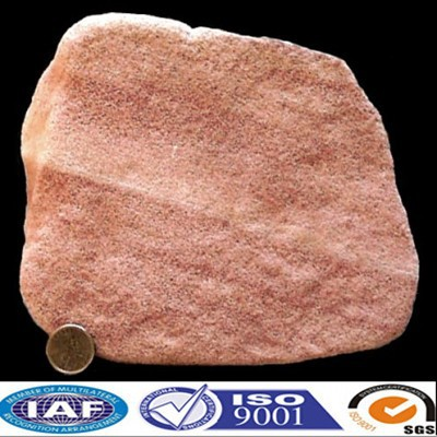 Quartz Sandstone Becomes What Metamorphic Rock