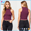 wholesale woman apparel clothing sexy images of girls without clothes crop tank tops
