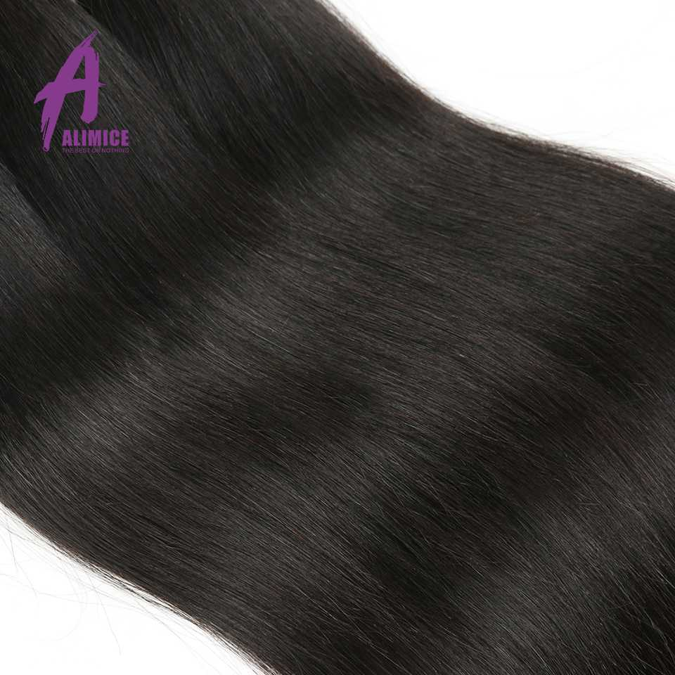 Virgin Number 2 Hair Color Weave Virgin Number 2 Hair Color Weave