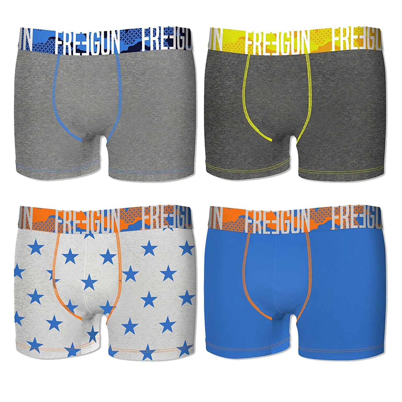 81a26d8a7 Cheap Boy s Underwear