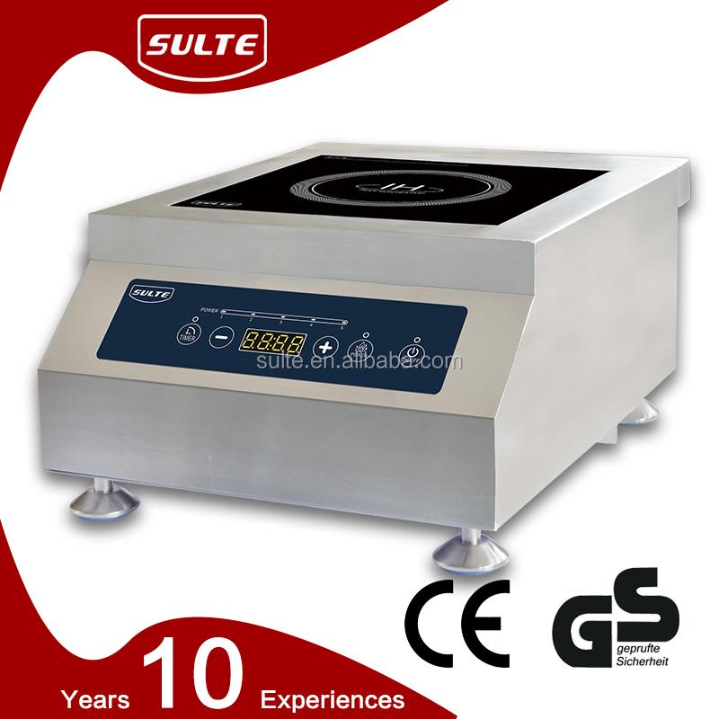 1800 cooktop burton induction watt portable max