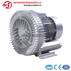 JQT 220V converying blower for packaging