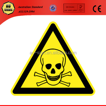 Warning Signs Safety Sign Board Road Safety Warning Sign Board ...