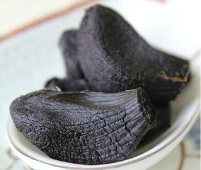 black garlic (19)