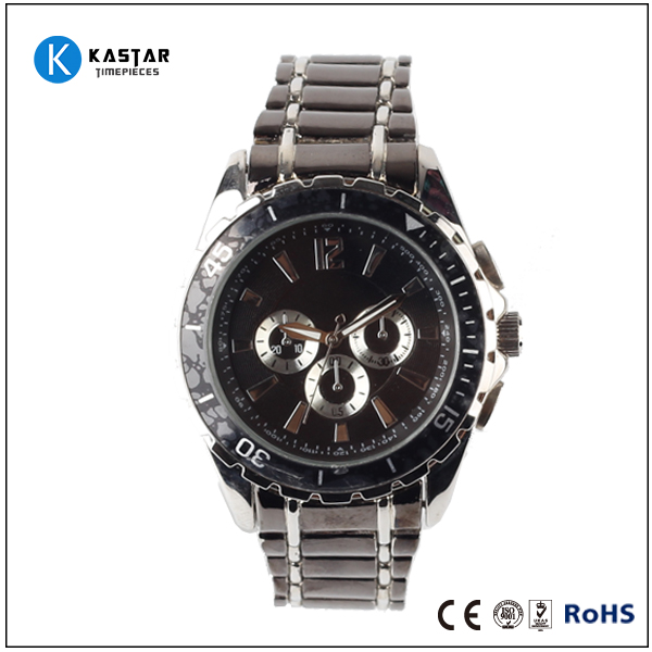 price of western watches price of western watches suppliers and price of western watches price of western watches suppliers and manufacturers at alibaba com
