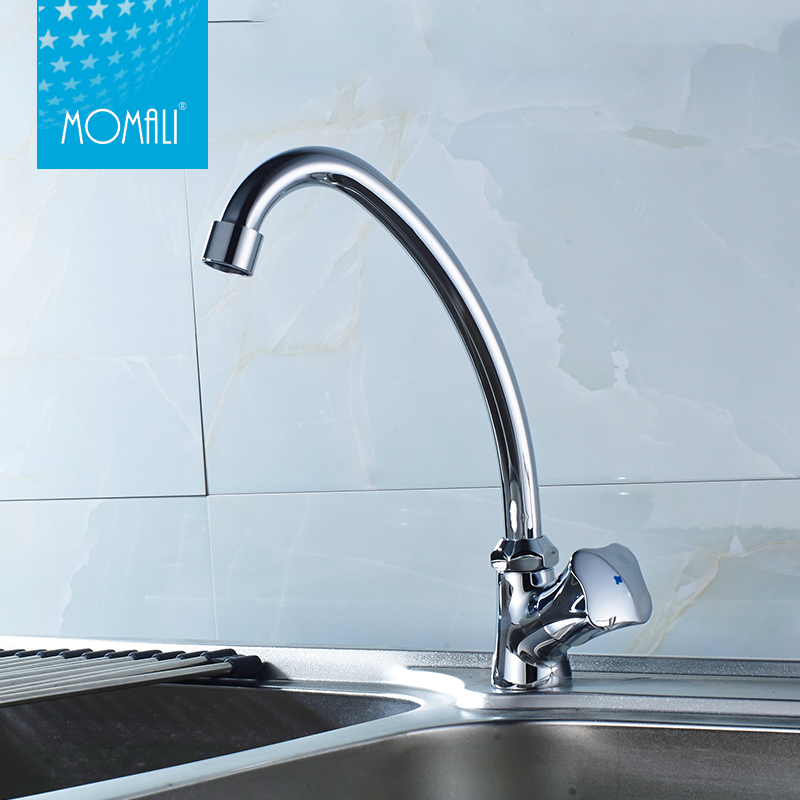Alibaba Kitchen Faucet, Alibaba Kitchen Faucet Suppliers and ...