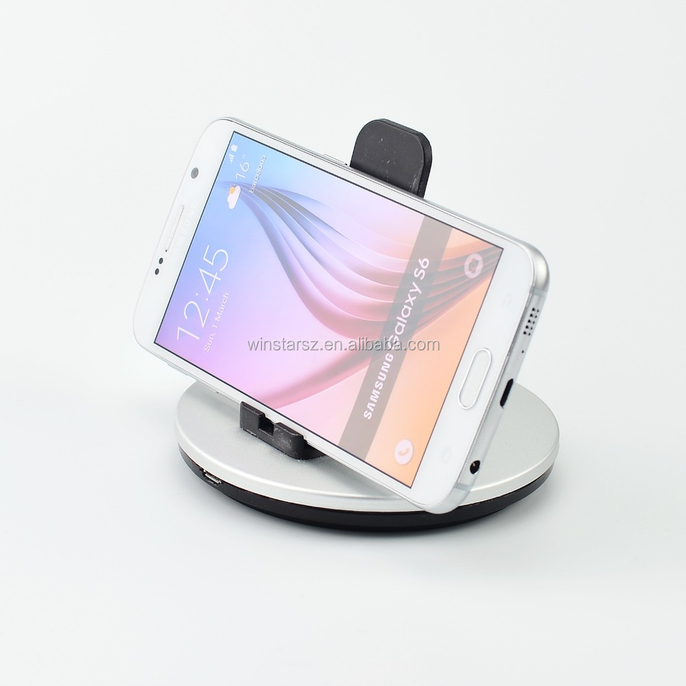 Mobile Charging Unit For Iphone Charge Dock And Mobile Phone ...