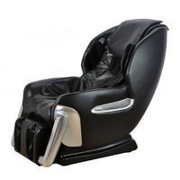 2019 Massage Chair/ Electric Modern Round Rocking Chair