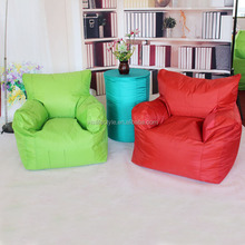 Unfilled Bean Bag Chairs Wholesale Suppliers