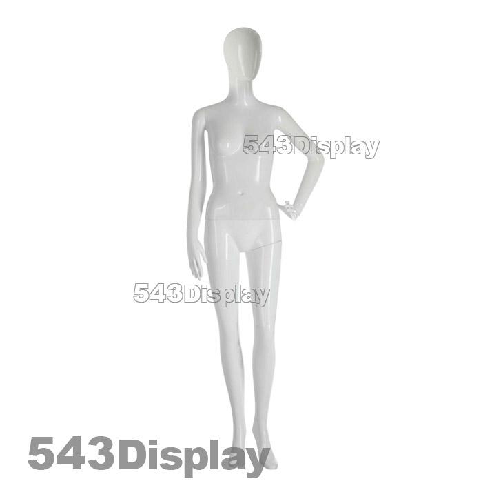 Decorative Metal Mannequins, Decorative Metal Mannequins Suppliers ...