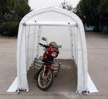 Popular Outdoor Cheap Garden Bike Storage Shed
