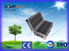100w mini portable solar system/ solar power system /solar energy system off-grid