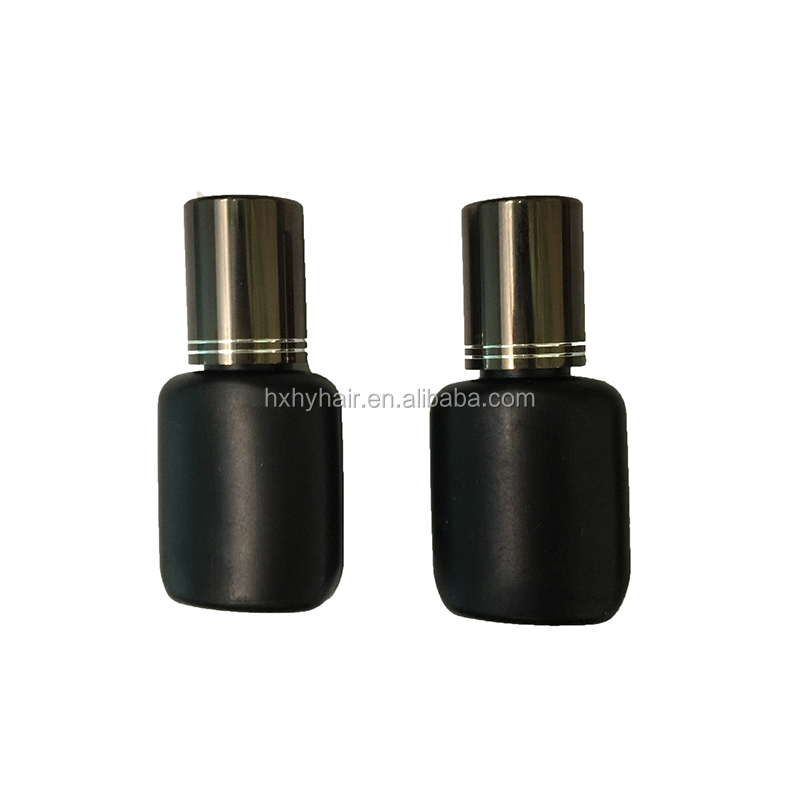 Blink Eyelash Glue Imagephotos Pictures On Alibaba
