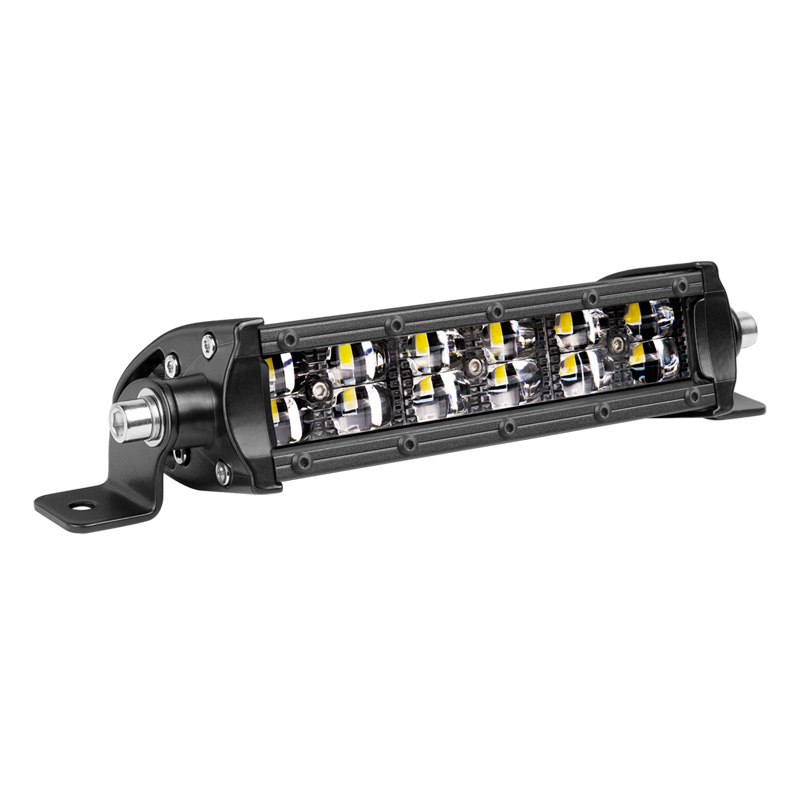 China Wholesale 10inch Off Road <strong>Cree</strong> LED Light Bar 72w 12 Volt ATV Offroad LED Light Bar