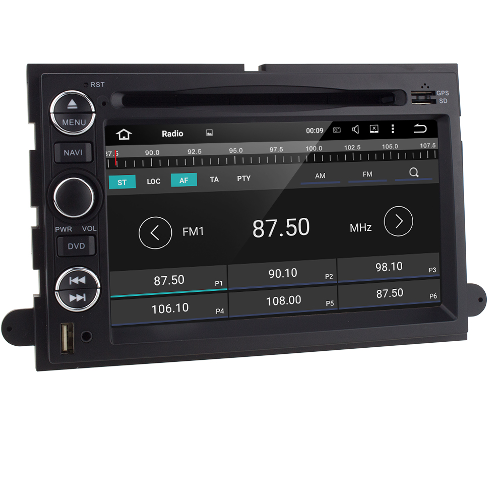 Popular Ford F150 Touch Screen Radio-Buy Cheap Ford F150
