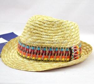 eab97c6b14b2c China bohemian hats wholesale 🇨🇳 - Alibaba