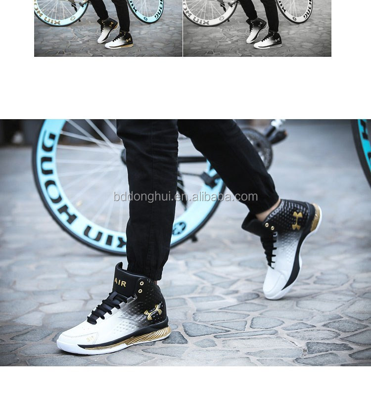 and basketball shoes shoes running shoes camouflage comfortable xqIR1Uqw