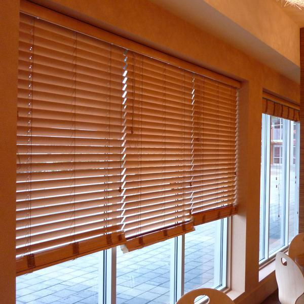 35mm basswood uv coated venetian blinds buy persian blinds lace