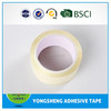 Wholesale hot sell cheap bopp clear packing tape