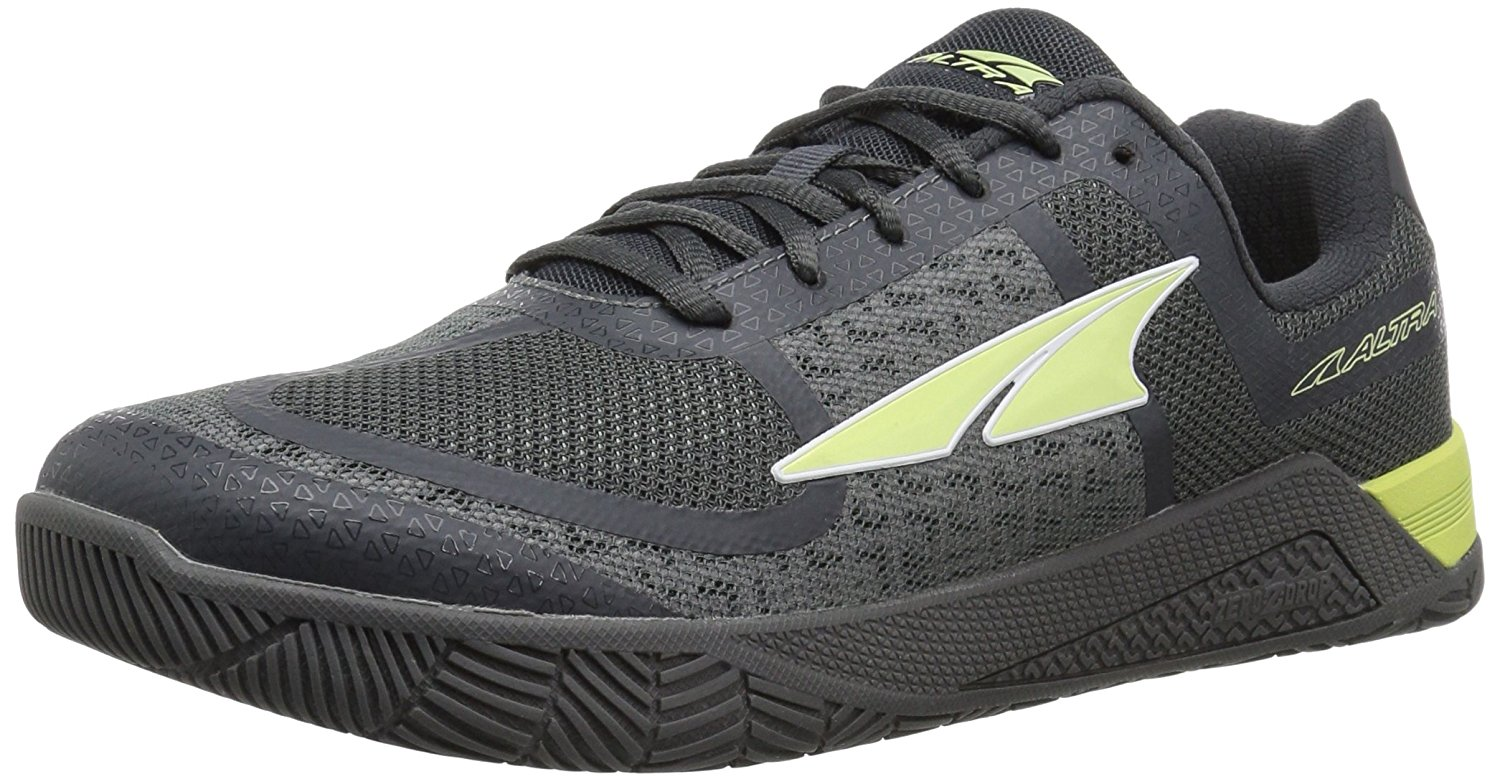 Cheap Crossfit Training Shoe Find Crossfit Training Shoe Deals On Line At Alibaba Com