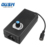Adjustable Power Adapter DC 9V-24V for Speed Controller,AC to DC Converter Regulated Power Adapter