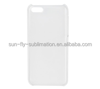sports shoes fd304 3b5e4 Sublimation Polyglass 3d Sublimation Phone Cases,Clear Phone  Case,See-through Cover,Sun-fly Sublimation Case - Buy 3d Case,Clear  Case,Sublimation Case ...