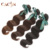 Free Shipping Alibaba online Grade 10A Raw Unprocessed Virgin Human Hair Top Quality Peruvian Hair
