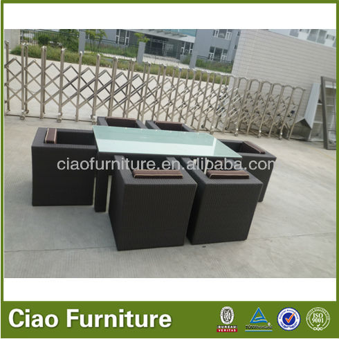 Table Top Glass Prices Coffee Table Glass Replacement Buy Table Top Glass Prices Coffee Table Glass Replacement Glass And Brass Coffee Table End Table Product On Alibaba Com