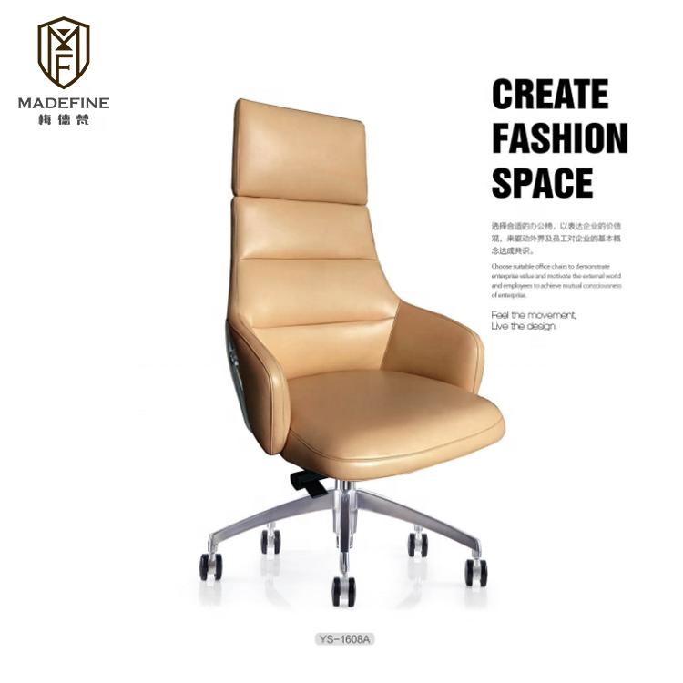 Venta al por mayor sillas de oficina usadas-Compre online ...