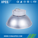XPES Local lighting 150w indoor lighting Belgien for stadium