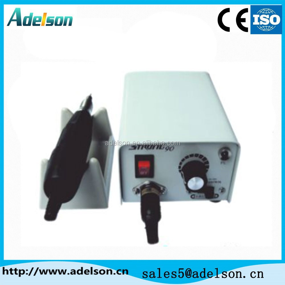South Korea Dental Electric Micro Motor Dental Lab Micromotor A1004