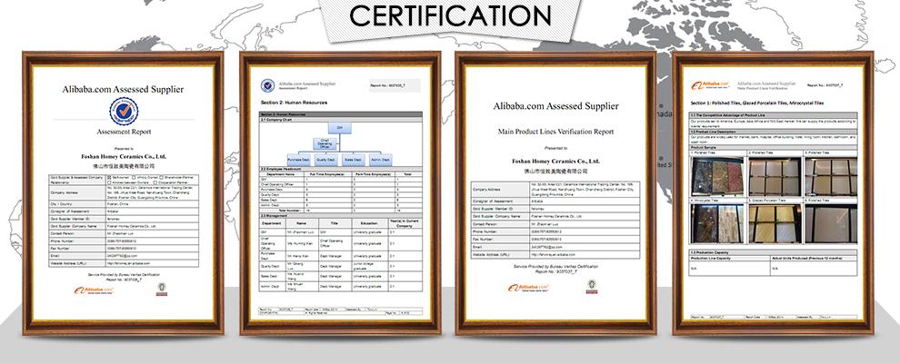 lanka tile price floor tiles price in sri lanka cheapest floor tile sh6021a. Lanka Tile Price Floor Tiles Price In Sri Lanka Cheapest Floor