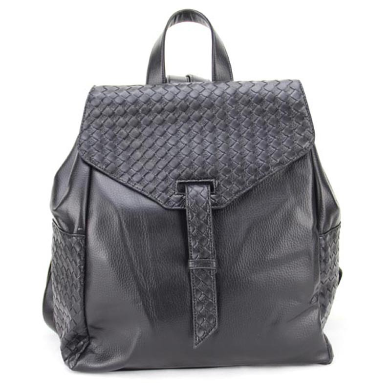 Wholesale women Backpack apply to unisex fashion school bags made by advanced PU with several different colors free shipping!