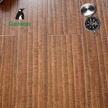 Premium Laminate Flooring Wholesale, Flooring Suppliers   Alibaba