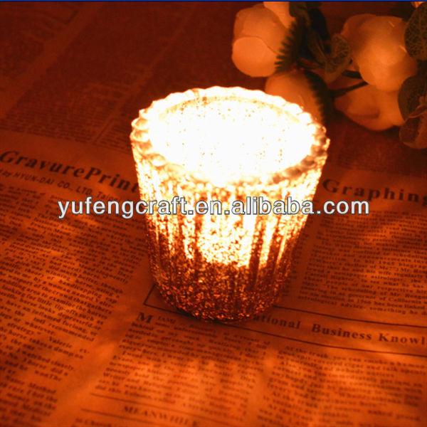 globos de lmparas de cristal velas y candelabros artesanas marruecos