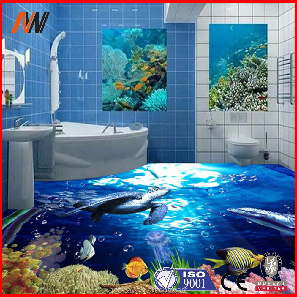 3d tiles for bathroom 3d effect design floor tiles for bathroom buy 3d design 15306