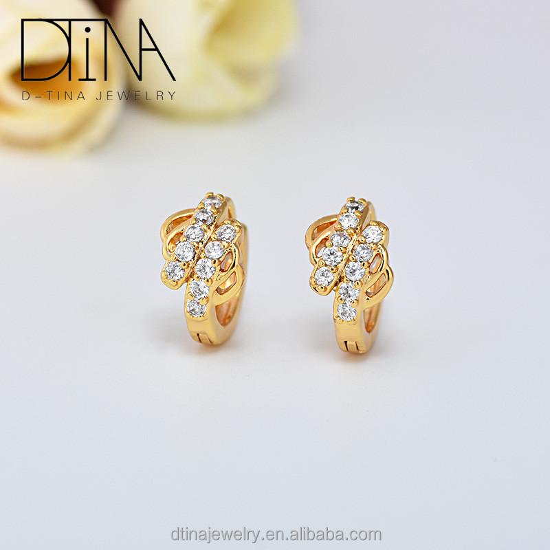 China Jewelry Perforated, China Jewelry Perforated Manufacturers ...