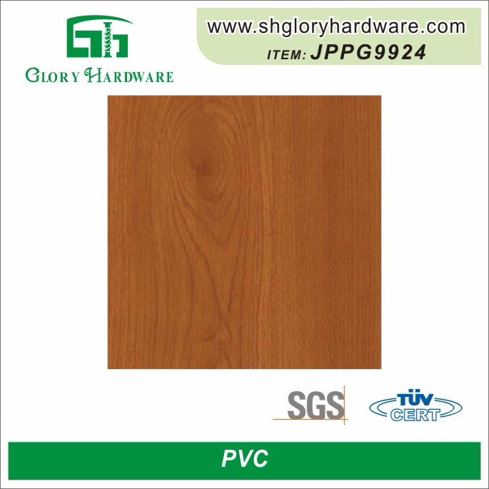 Chipboard Pvc Edge Banding