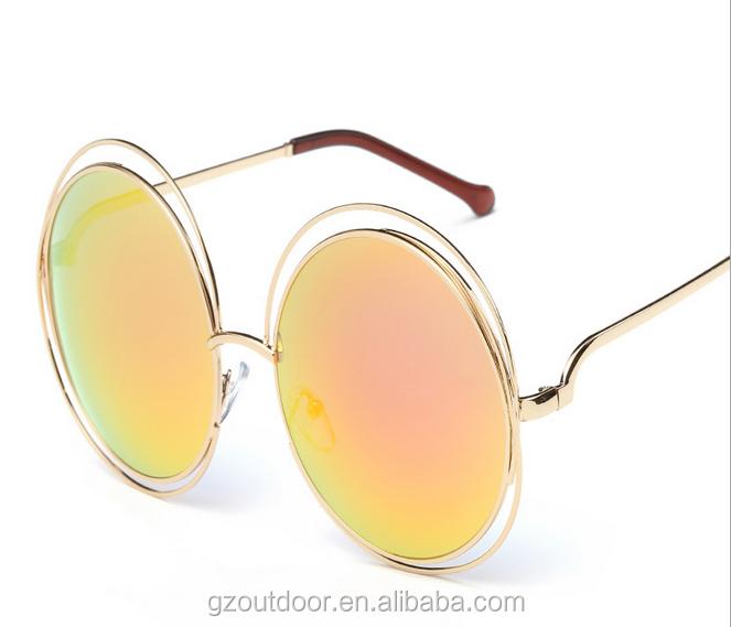cadre grand afrique 8048 lunettes rond chaude de de mode soleil du  qtHHwI6xzp 9f0696a0baf7