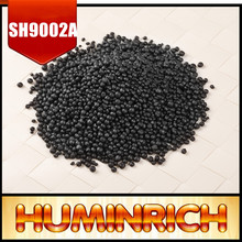 Huminrich Soil Conditioners Coated With Fulvic Acid Humic Acid Round Ball