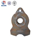 Hot Sales Hammer Crusher Wear Parts Nordberg Symons Riverside Hammer And Pin Protector