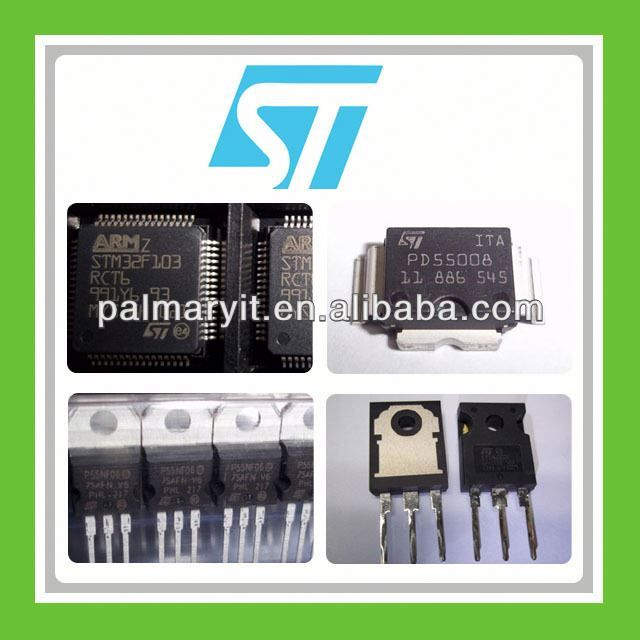 IC CHIP TDA2003 ST New and Original Integrated Circuits HOT SALE