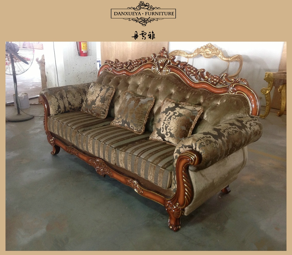 Royal Crystal Furniture Sofa Set With Best Velet In China   Buy Sofa Set  With Best Velet,Royal Furniture Sofa Set,Crystal Furniture Sofa Set Product  On ...