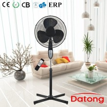 "16 ""<span class=keywords><strong>Nationale</strong></span> elektrische stand fan"