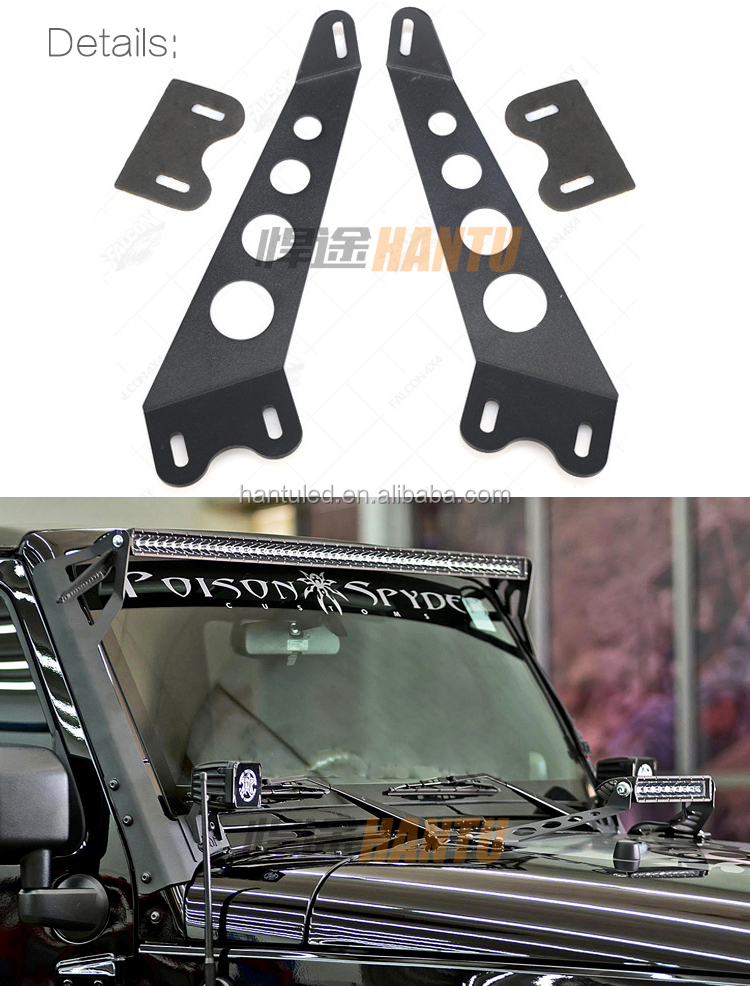 stable high quality korean magnet bracket