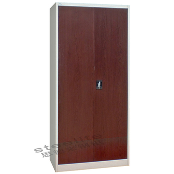 Wooden Almirah Designs For Bedroom With Price VesmaEducationcom