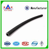 EN856 4SH hydraulic rubber hose,hot exporting and welcomed by clients